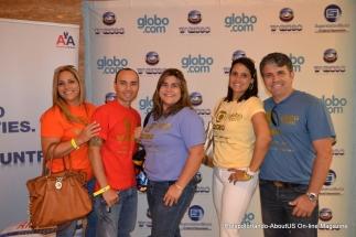 Feijoada da Globo (109)