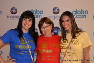 Feijoada da Globo (114)