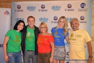 Feijoada da Globo (116)