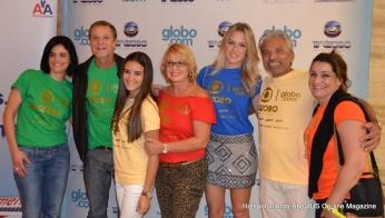 Feijoada da Globo (119)
