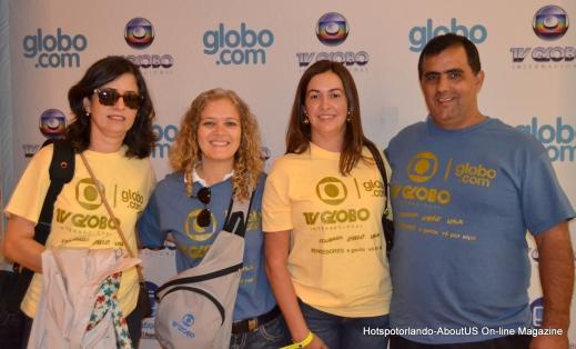 Feijoada da Globo (125)