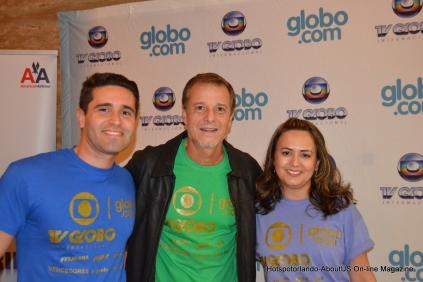 Feijoada da Globo (144)