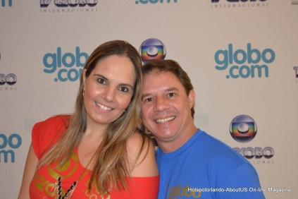 Feijoada da Globo (145)