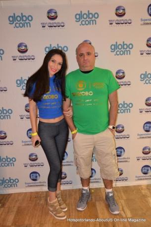Feijoada da Globo (155)