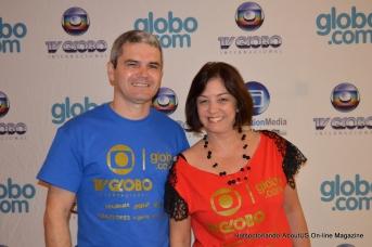 Feijoada da Globo (158)