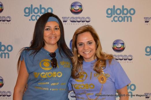 Feijoada da Globo (187)