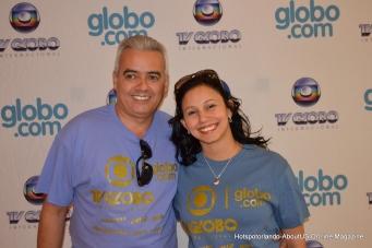 Feijoada da Globo (197)
