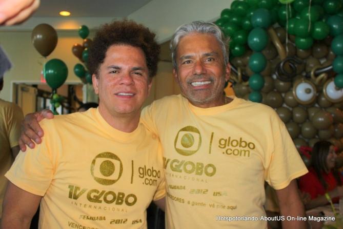 Feijoada da Globo 2 (10)