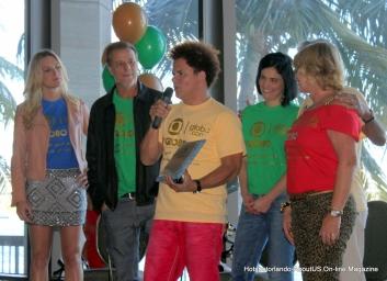 Feijoada da Globo 2 (14)