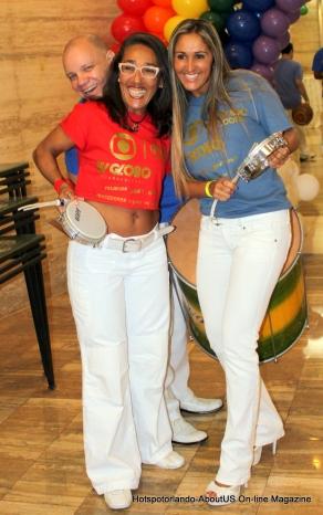 Feijoada da Globo 2 (34)