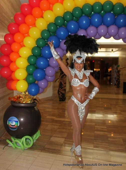 Feijoada da Globo 2 (40)