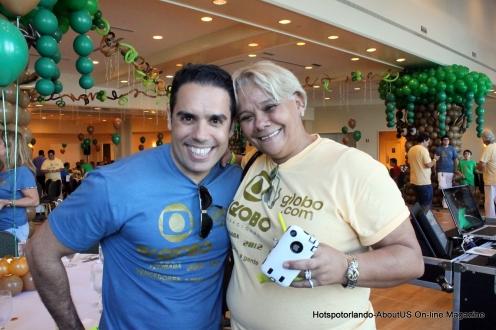 Feijoada da Globo 2 (6)
