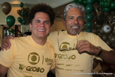 Feijoada da Globo 2 (9)