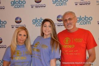 Feijoada da Globo (220)