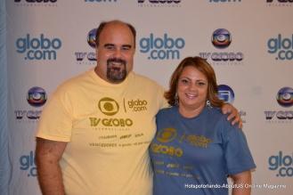 Feijoada da Globo (233)