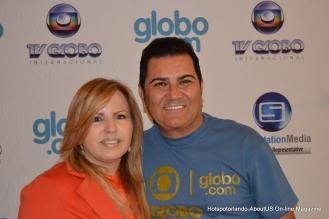 Feijoada da Globo (236)