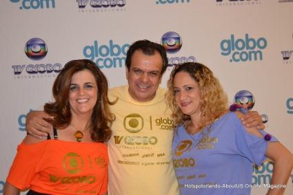 Feijoada da Globo (239)