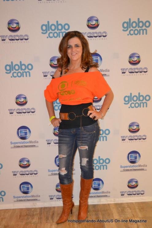Feijoada da Globo (241)