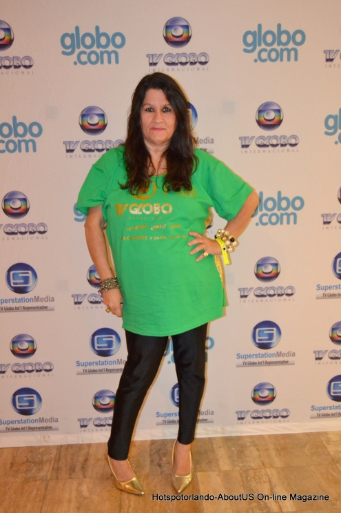 Feijoada da Globo (243)