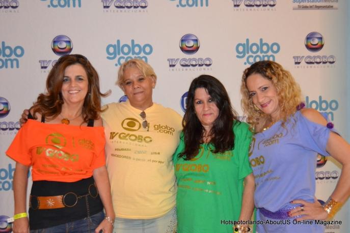 Feijoada da Globo (245)