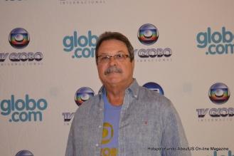 Feijoada da Globo (249)