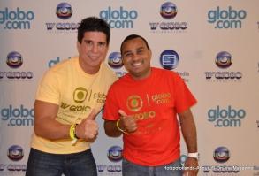 Feijoada da Globo (258)
