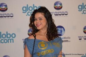Feijoada da Globo (261)