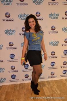 Feijoada da Globo (264)