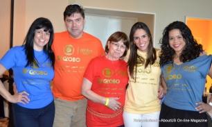 Feijoada da Globo (301)