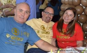 Feijoada da Globo (306)