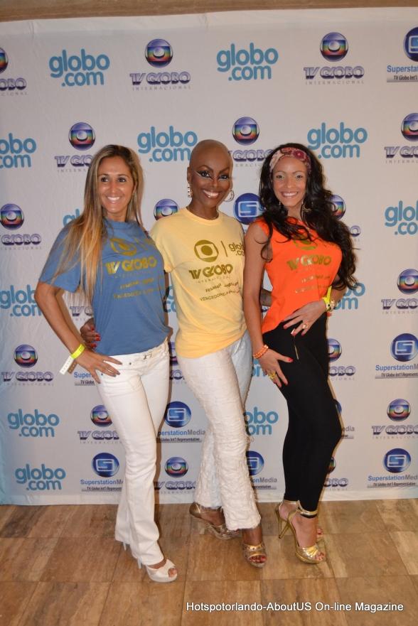Feijoada da Globo (419)