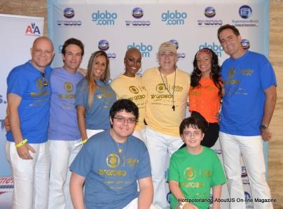 Feijoada da Globo (422)