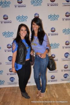 Feijoada da Globo (425)