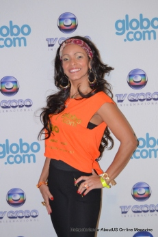 Feijoada da Globo (429)