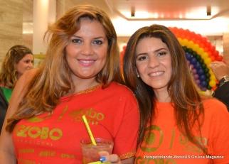 Feijoada da Globo (43)