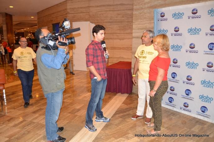 Feijoada da Globo (433)