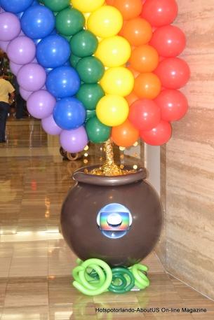 Feijoada da Globo (434)