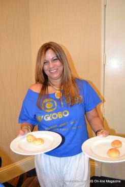 Feijoada da Globo (437)