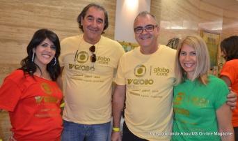 Feijoada da Globo (44)