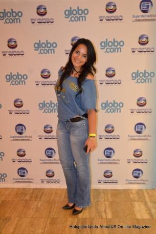 Feijoada da Globo (446)
