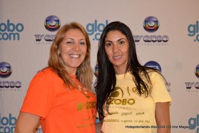 Feijoada da Globo (456)