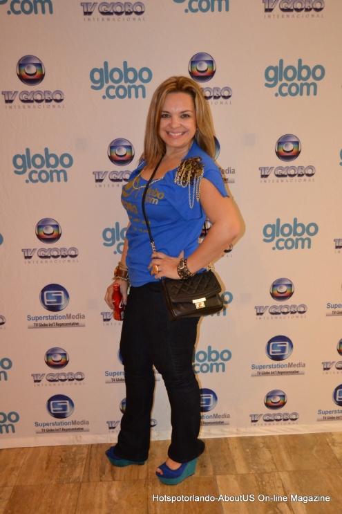 Feijoada da Globo (461)