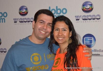 Feijoada da Globo (50)