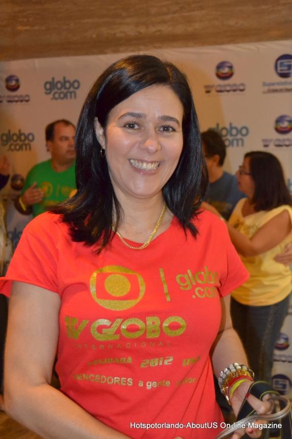 Feijoada da Globo (52)