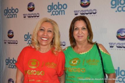 Feijoada da Globo (57)