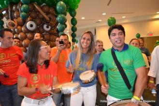 Feijoada da Globo (590)