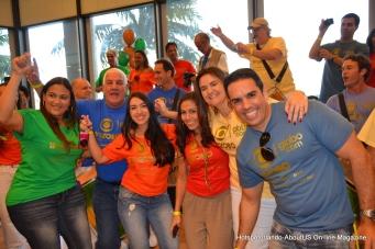 Feijoada da Globo (604)