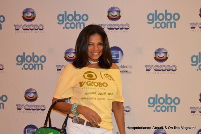 Feijoada da Globo (70)