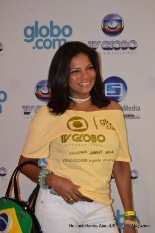 Feijoada da Globo (72)