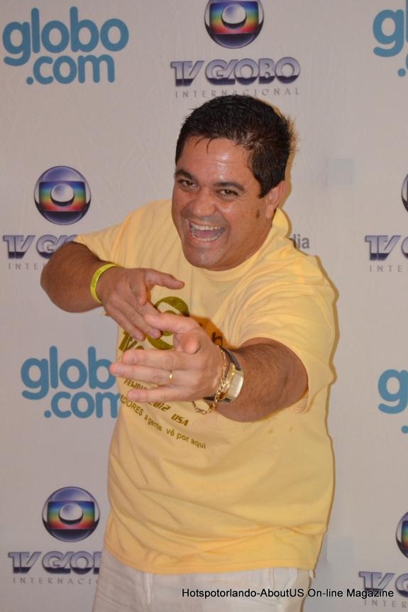 Feijoada da Globo (73)